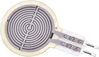 OKBY 迷你压力传感器 - RP-C18.3-ST 高精度智能压力感应柔性薄膜压力传感器工业配件