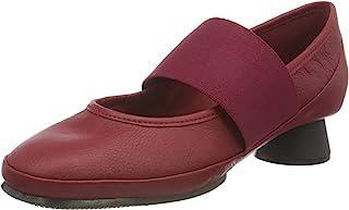 Camper 女式 Alright 玛丽珍鞋