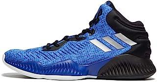 adidas 阿迪达斯 男式 Mad Bounce 2018篮球鞋