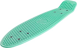 Ridge skateboards PASTEL 范围迷你巡洋舰滑板板面