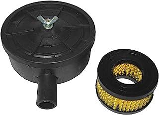 Powermate Vx 019-0239RP 空气滤清器及元件