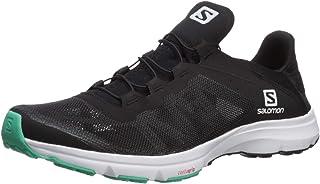 Salomon 萨洛蒙 Speedcross 5 GTX 男士跑鞋