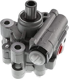 A-Premium 动力转向泵,无储液罐替换件 适用于 300 道奇挑战者充电器 Magnum 2005-2010