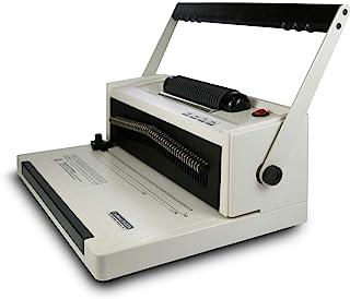 装订机 w/电动插入器/线圈压接工具 S20A