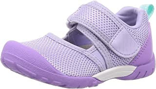MoonStar 夏季鞋 14~21厘米 有0.5厘米 儿童 MS C2254