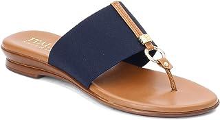 ITALIAN SHOEMAKERS 女式 Selah 凉鞋