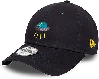 New Era 儿童图标帽
