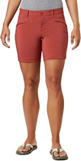 Columbia 哥伦比亚 女士登山裤,Peak To Point 裤,涤纶