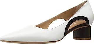 [Pleeko] 浅口鞋 2983 NEBI35 LUNETTA 3.5cm
