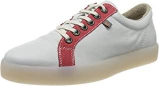 Softinos Reed595sof 男士运动鞋
