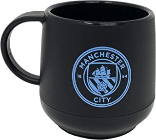 Manchester City 膳魔师咖啡杯 马克杯 MC34667