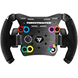 Thrustmaster 法拉利 GTE 车轮附加件 (方向盘附加 28 厘米 PS4 / PS3 / Xbox One…