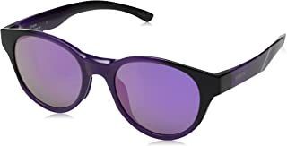 Smith Optics Men's Snare Sunglasses