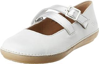 Kickers Fausty 女士浅口芭蕾鞋