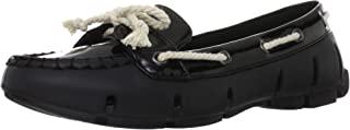[MILADY ] MILADY 甲板风格休闲鞋