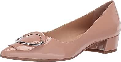 Franco Sarto 女士 Vino 高跟鞋