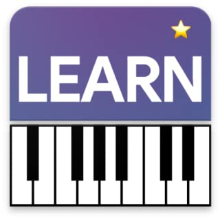 Piano Lessons - learn to play piano