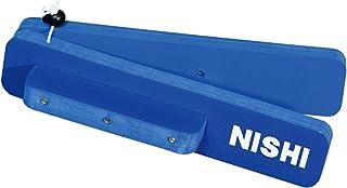 NISHI(ニシ・スポーツ) 陸上競技 スタート合図器 ジャパーンIII NT7713C