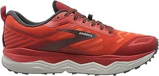 Brooks Caldera 4 男士跑鞋