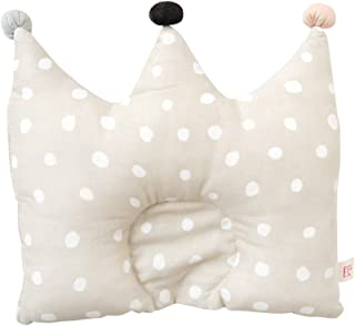 Naomi Ito 皇冠婴儿枕 7467