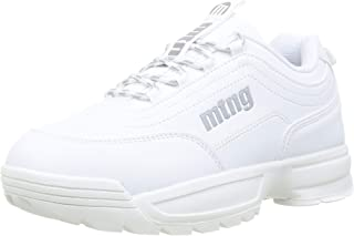 MTNG 伦敦男士田径鞋