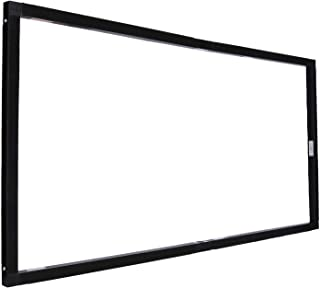 Rollei Lumen Flex Frame M 用于将流明Flex 安装在灯三脚架上,并安装柔光箱...