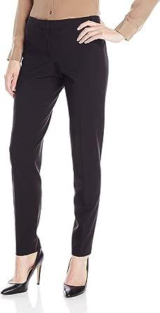 Calvin Klein Women's Highline Pant