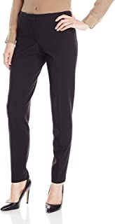 Calvin Klein Women's Highline Pant