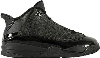 Jordan Dub Zero (PS) 篮球运动鞋