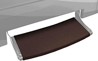 Prest-O-Fit 2-0385 步式地毯 Rv Outrigger Radius Xt
