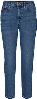 Vero Moda 维沙曼 女式牛仔裤