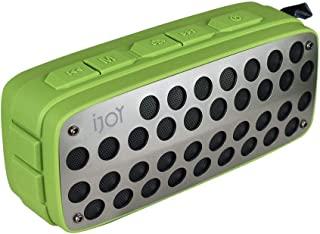iJoy- Shell 蓝牙音箱