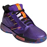 adidas 阿迪达斯 男式 TMAC Millennium 2 篮球