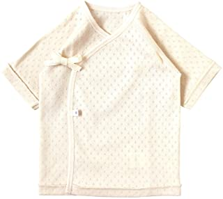 10mois 短内衣 * 麒麟 50~60厘米 棉 18152205