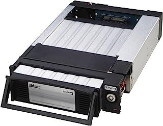 RATOC系统SATA可移动箱・内置型SA3-RC1-BKX