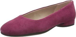 ECCO 女士 Anine Ballerina 芭蕾平底鞋