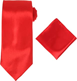 Dan Smith Feel 丝绸婚礼领领带手帕袖扣花卉胸针套装衬衫配件