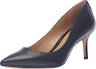 Lauren by Ralph Lauren 女士 Lanette 高跟鞋