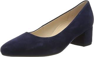 Gabor 女士舒适时尚包头高跟鞋