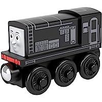 Thomas & Friends Fisher-Price 木质柴油玩具