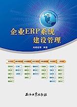 企业ERP系统建设管理