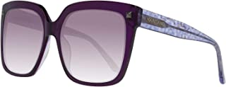 Marciano Guess by GM0740 C58