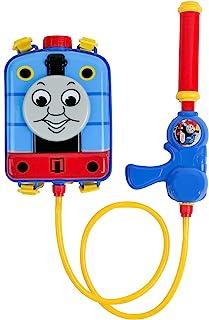 尾上万(Onoeman) 水枪 背包型 托马斯小火车