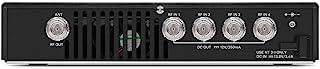 Sennheiser In-Ear Audio Monitor (AC 41-US) 耳道式/入耳式 黑色