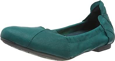 思考! 女士 686161_Balla 芭蕾舞鞋
