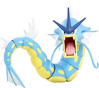 Pokémon 神奇宝贝 史诗般的战斗人物 - Gyarados 12英寸(约30.48厘米)
