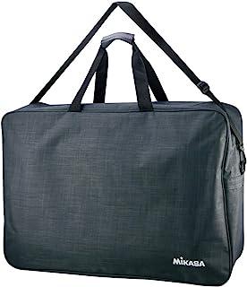 MIKASA 球包 篮球用 6个装 AC-BGL60