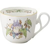 Noritake 龙猫 马克杯(小) TT97857/4924-10