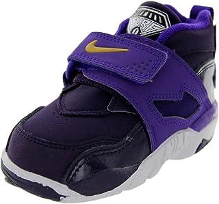 Nike Toddlers Diamond Turf 2 09 (TD) Training Shoe