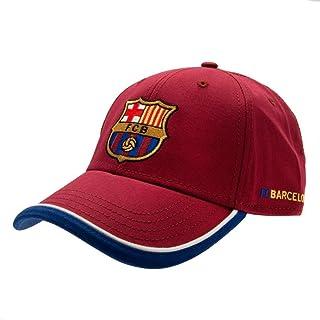 FC 巴塞罗那正品 LA LIGA 棒球帽 TP